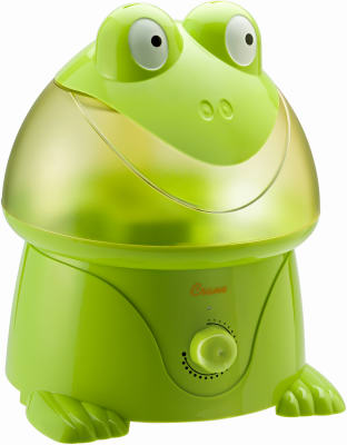 Frog Humidifier – Home Appliances – Home Improvement Store.jpg