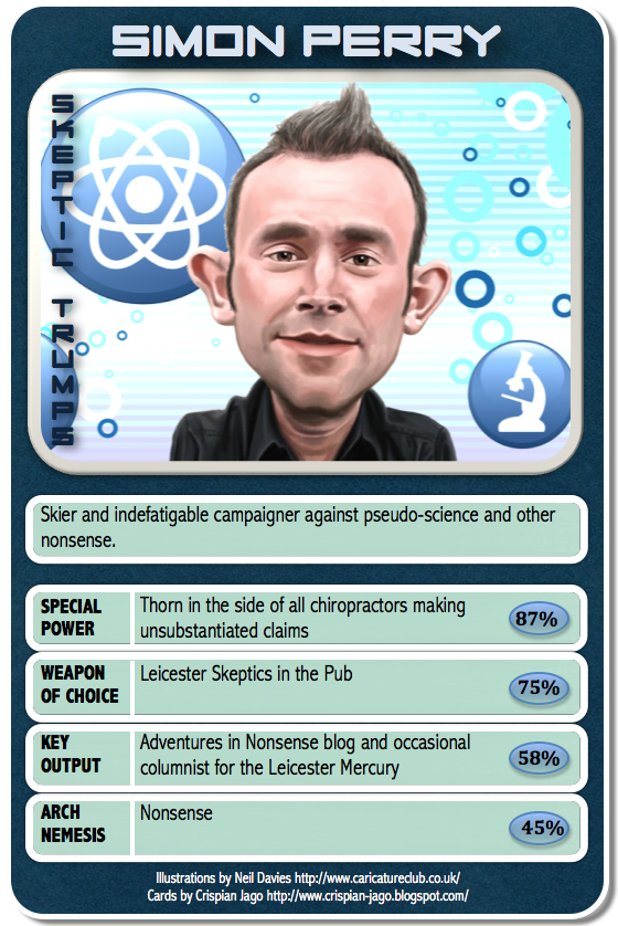 card 034 Simon Perry.png