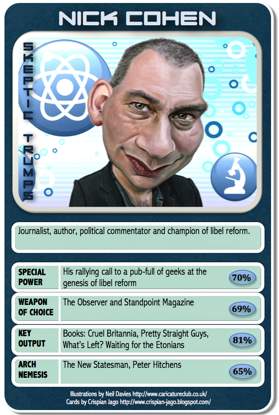 card 035 Nick Cohen.png