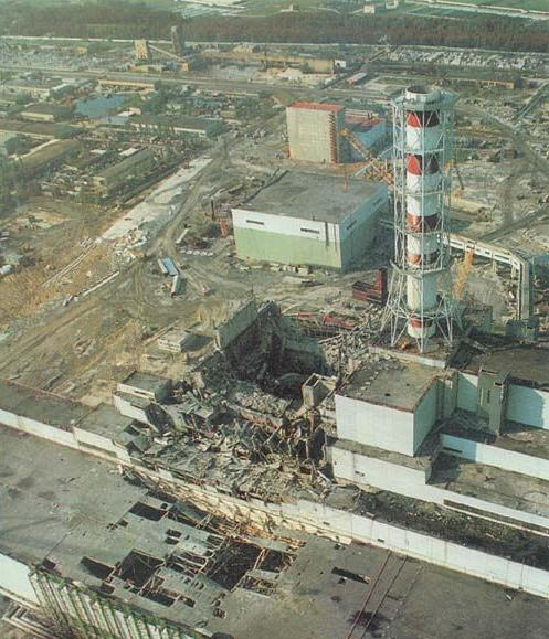 Chernobyl_Disaster.jpg (69 KB)
