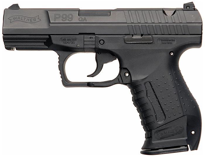 Walther-P99QA.jpg (237 KB)