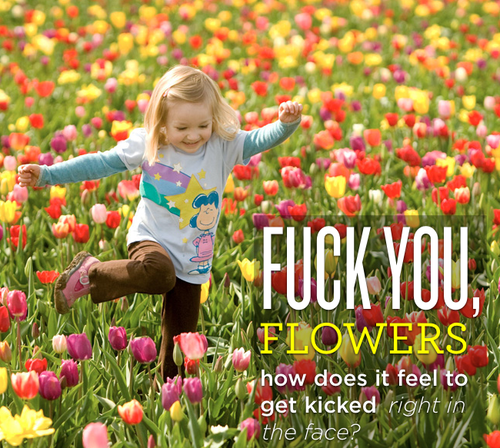 fuck you flowers.png (437 KB)
