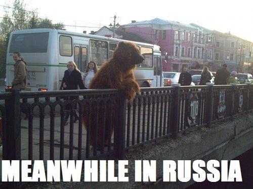 russia.jpg (34 KB)