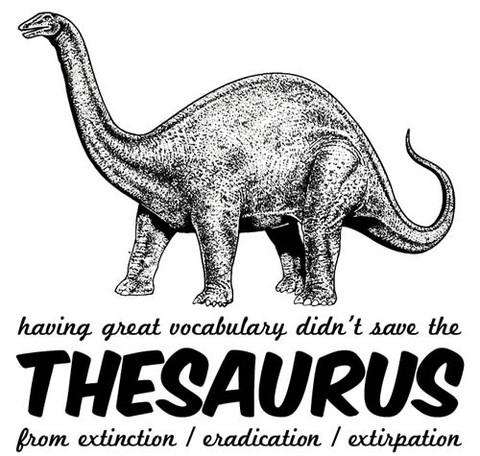 imagesthesaurus.jpg (65 KB)