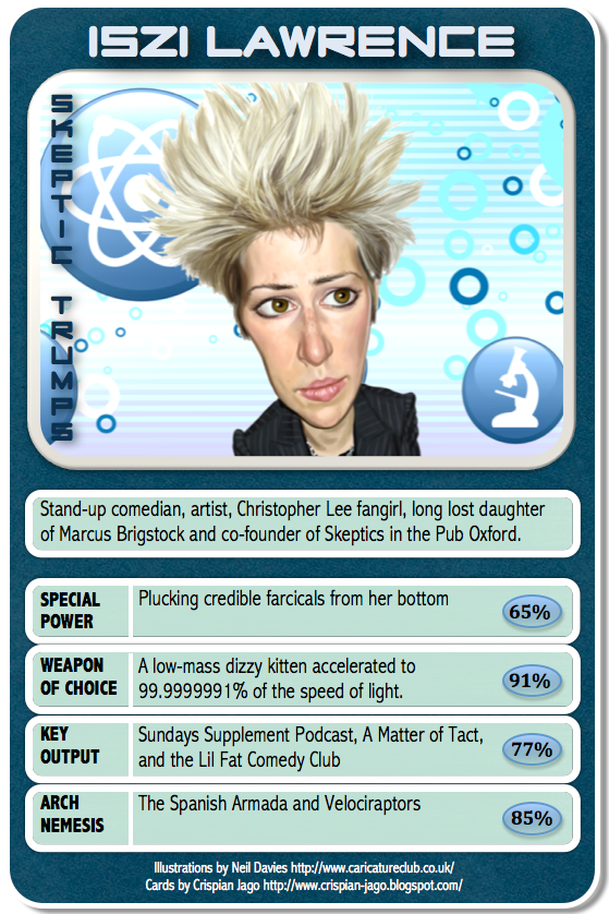 card 041 Iszi Lawrence.png