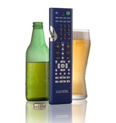 bottle-openeer-clicker.jpg (18 KB)