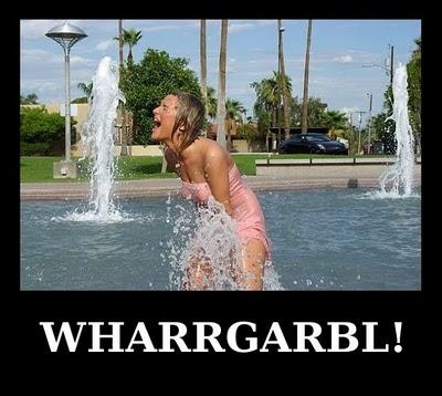 small_whargarbl.jpg