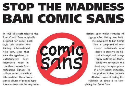 wtf is wrong with comic sans.jpg (41 KB)