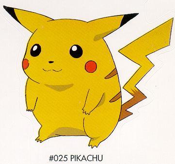 pikachu.jpg (20 KB)