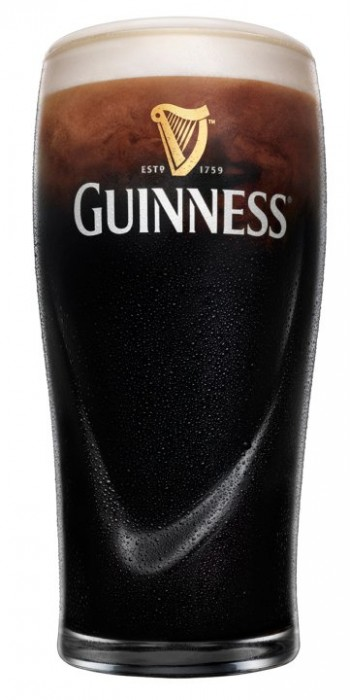 30145 420503476562 7532951562 5308760 5460160 n 350x700 New Guinness Pint Glass Alcohol