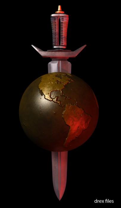 terran_empire_logo.jpg (165 KB)