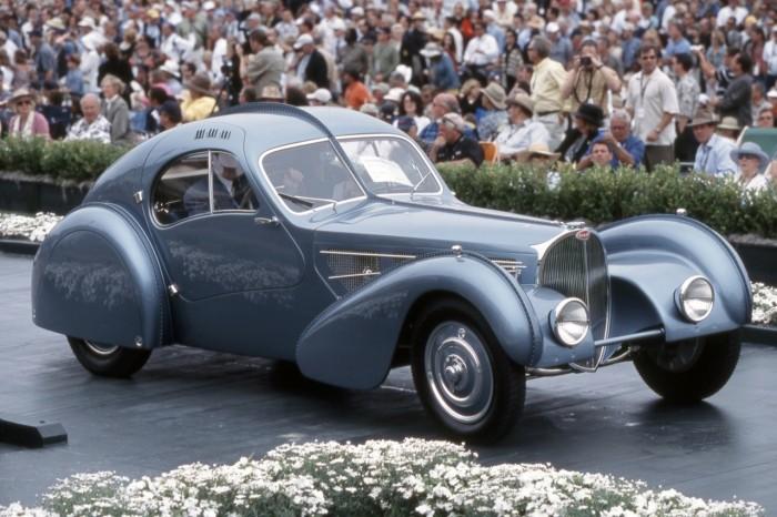 bugatti-type-57sc.jpg (331 KB)