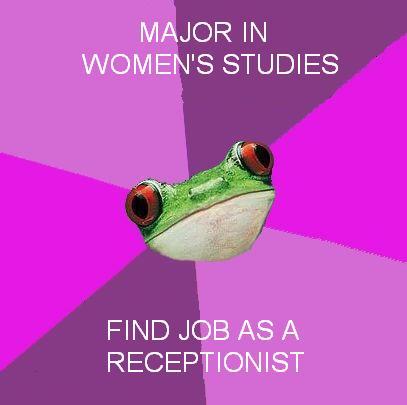 bachelorette_frog_womens.JPG (17 KB)
