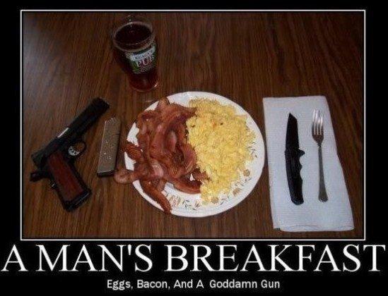 Man-Breakfast.jpg (49 KB)