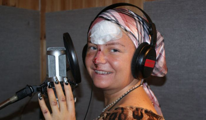 Johanna Tukiainen 04