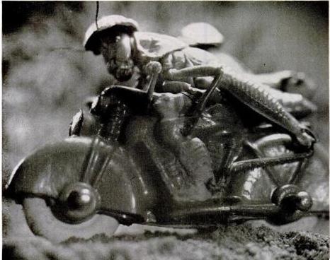 grasshoppermotorcycle.jpg (93 KB)