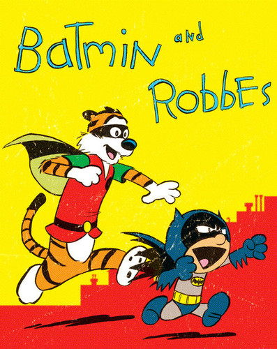 batmin and robbes.jpg (98 KB)