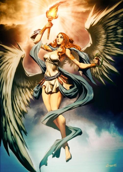 Nike_goddess_of_victory_by_GENZOMAN.jpg (149 KB)