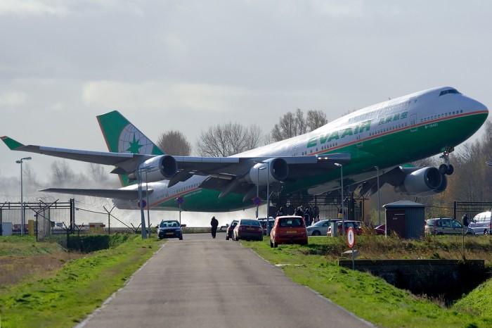departure.jpg (588 KB)
