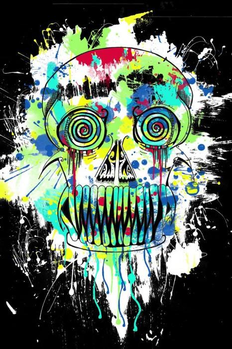 Skully 466x700 Skully