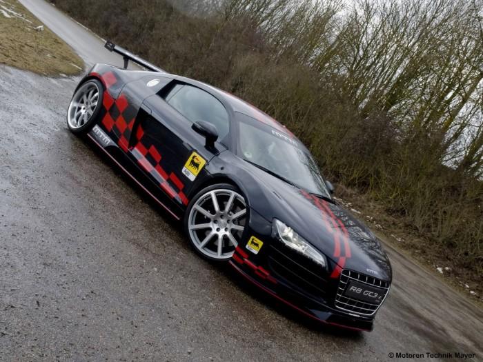 2010-MTM-Audi-R8-GT3-2-Front-Angle-Tilt-1280x960.jpg (619 KB)