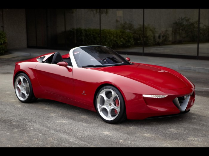 2010-Pininfarina-Alfa-Romeo-2uettottanta-Spider-Front-And-Side-1280x960.jpg (353 KB)