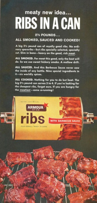 ribs in a can.jpg (380 KB)
