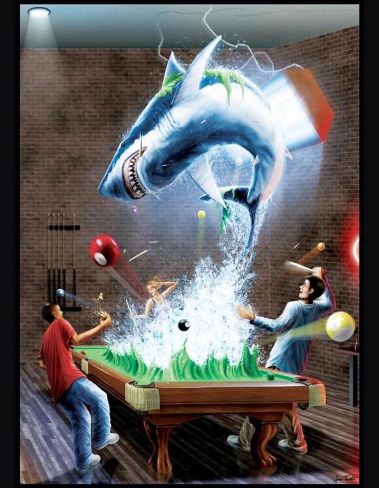 Pool-Shark-web.jpg (169 KB)