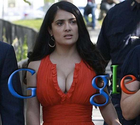 salma_hayek_google_logo.jpg (40 KB)