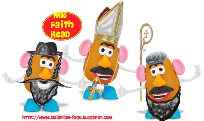 Mr+Faith+Head 700x415 Mr. Faith Head Toys Humor Awesome Things