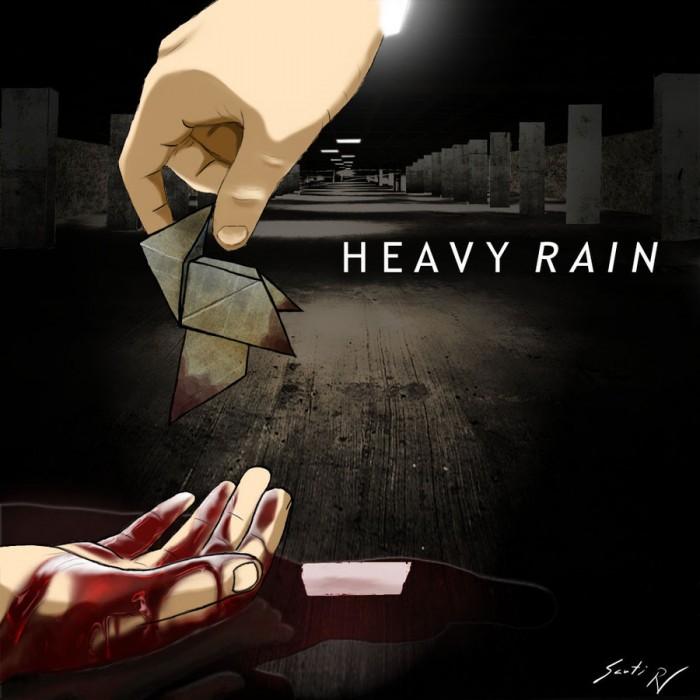 HEAVY_RAIN_Origami_Killer_by_santi_yo.jpg (117 KB)