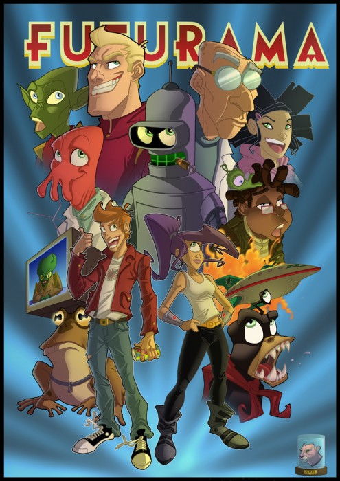 Futurama_by_Javas.jpg (728 KB)