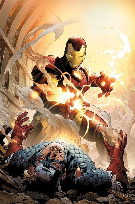 iron-man-vs-captain-america.jpg (412 KB)