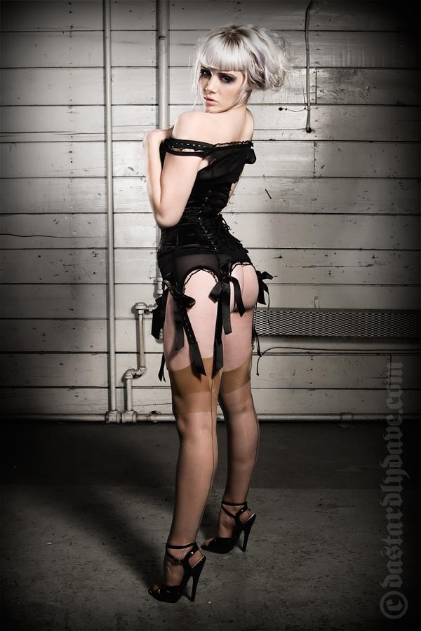 Mosh__black_corset_by_DastardlyDave.jpg