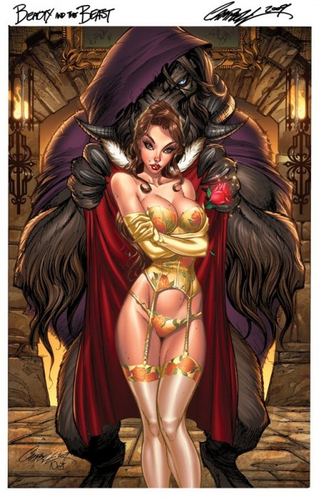 j.-scott-campbell.-beauty-and-the-beast.-001.jpg (145 KB)