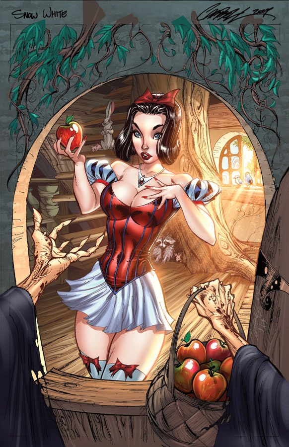 j.-scott-campbell.-snow-white.-0011.jpg