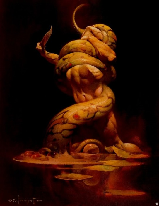 frank_frazetta_serpent.jpg (79 KB)