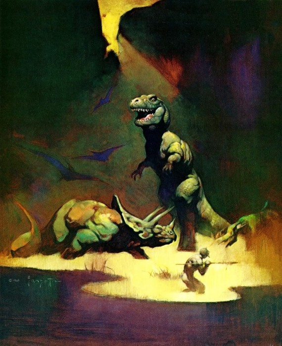 frank_frazetta_tyrannosaurusrex.jpg (220 KB)