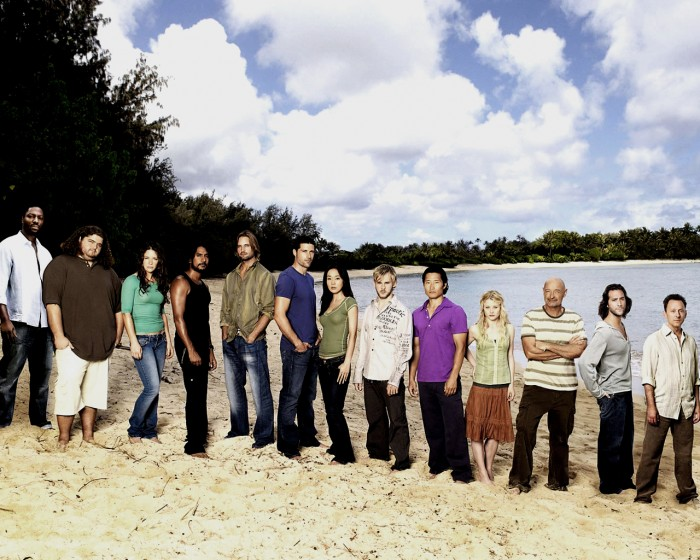 Lost-Season3.jpg (931 KB)
