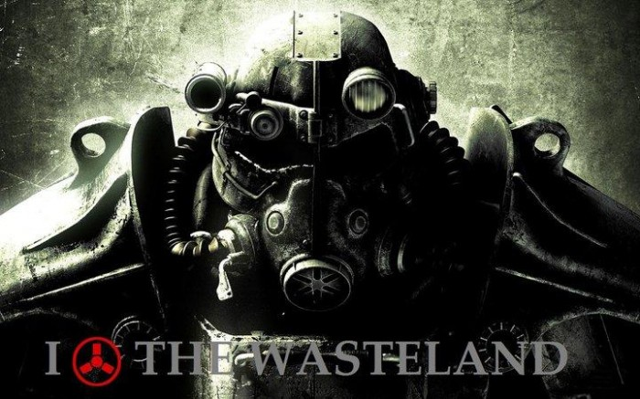 wasteland.jpg (79 KB)