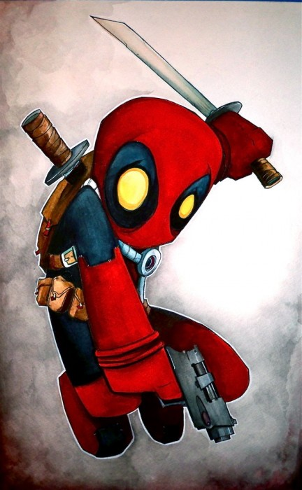 DEADPOOL_v_2_by_UMINGA.jpg (119 KB)