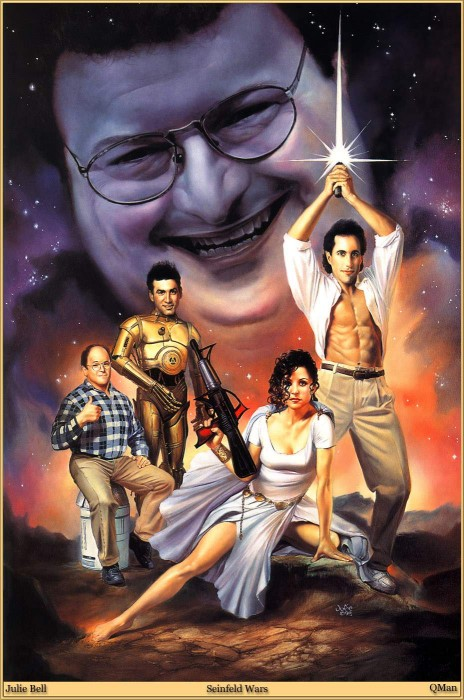 Seinfeld_Wars.jpg (185 KB)
