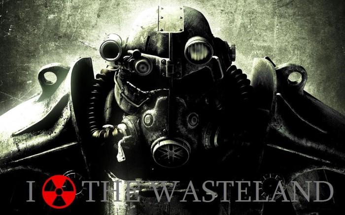 wasteland.jpg (292 KB)