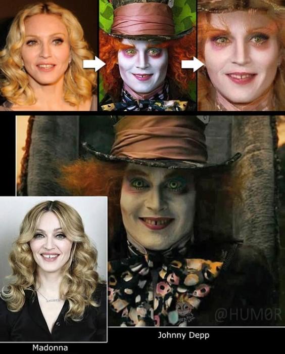 MadHatter-Madonna2.jpg (81 KB)