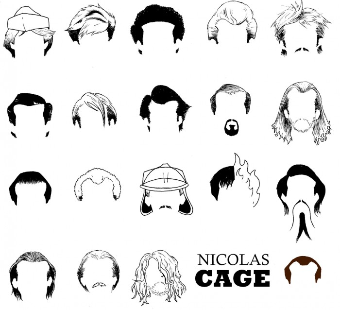 tumblr l33bq6vJL01qzdxxso1 1280 700x638 Nic Cage hair quiz!