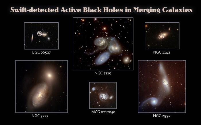 Swift_AGN_galaxies_labels.jpg (747 KB)