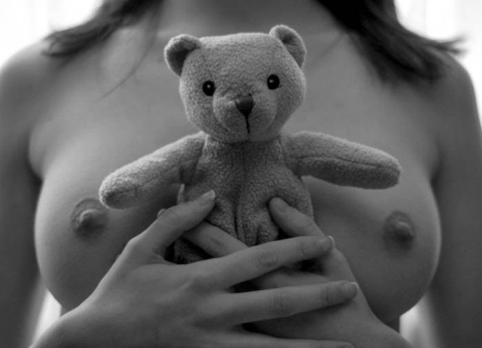 teddybear.jpg (50 KB)