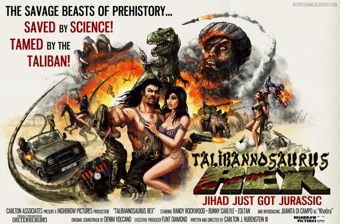 talibannosaurus_rex_.jpg (488 KB)