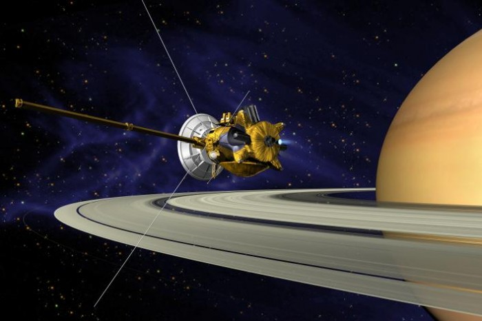 Cassini_Saturn_Orbit_Insertion.jpg (36 KB)