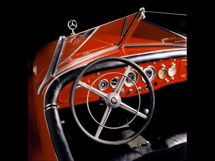 1935-1936-Mercedes-Benz-150-Sports-Roadster-Dashboard-1920x1440.jpg (564 KB)